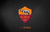 AS Roma – Juventus