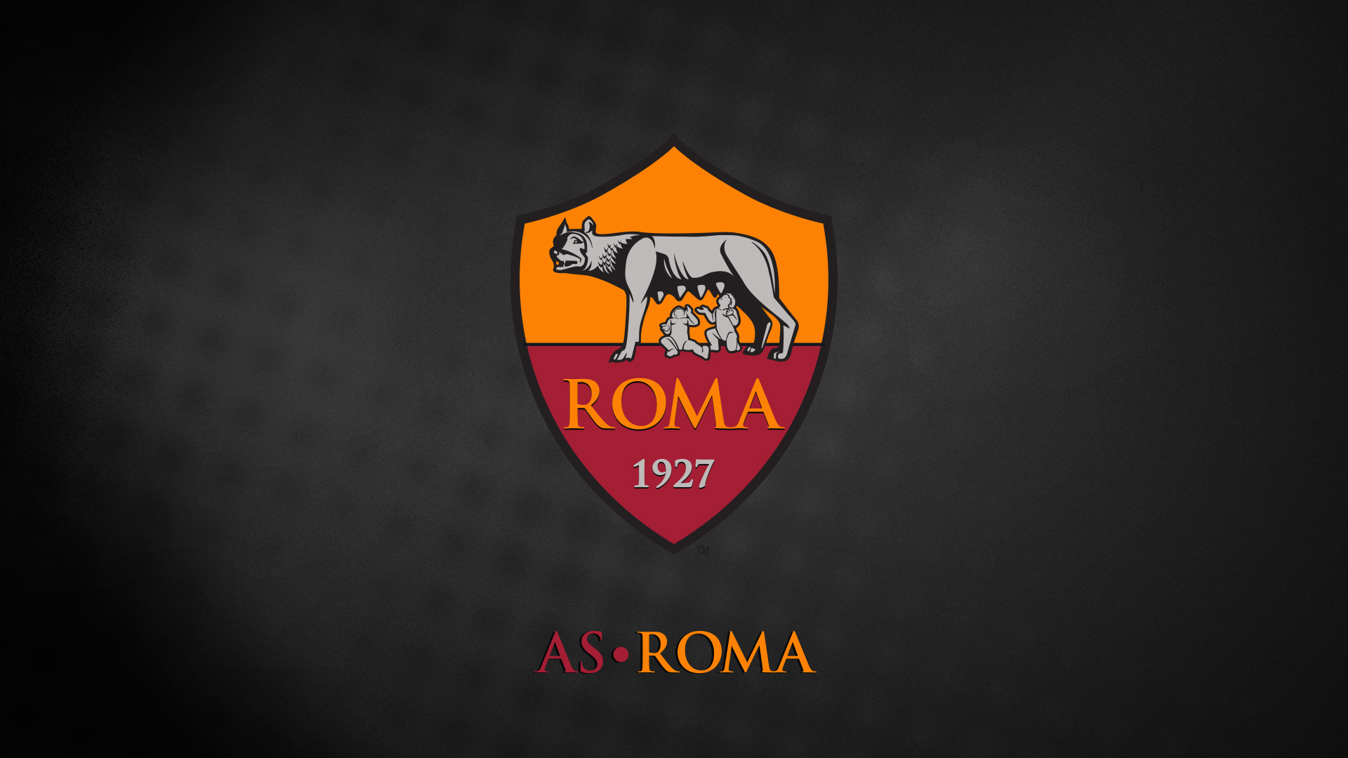 AS Roma – Cagliari