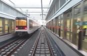 Linea C di Roma: Cambiamenti e modifiche linee