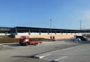 Dal 4 Aprile apre la stazione ferroviaria di Ponte di Nona